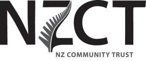 NZCT-logo-white-background